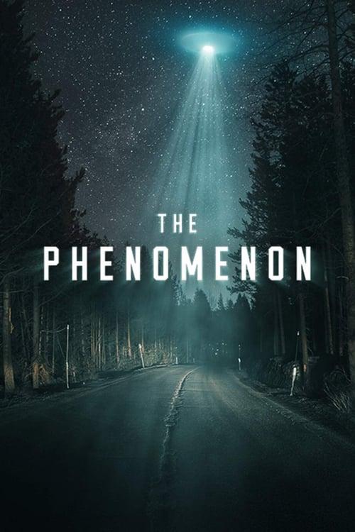 The Phenomenon online