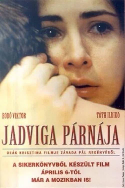 Jadviga's Pillow online