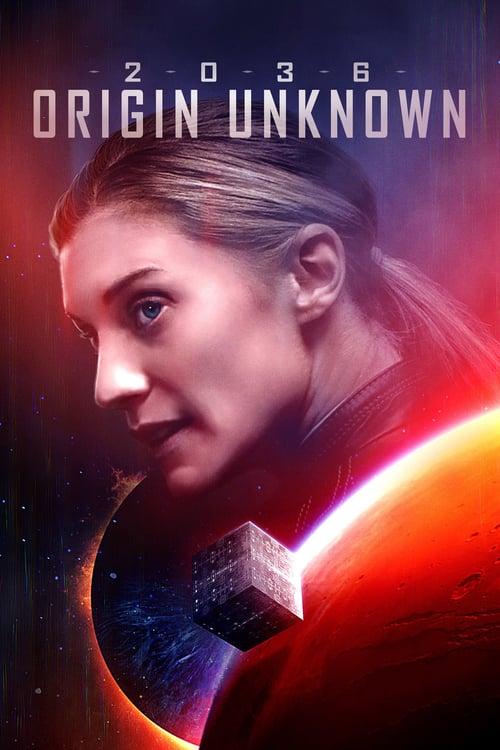 2036 Origin Unknown online