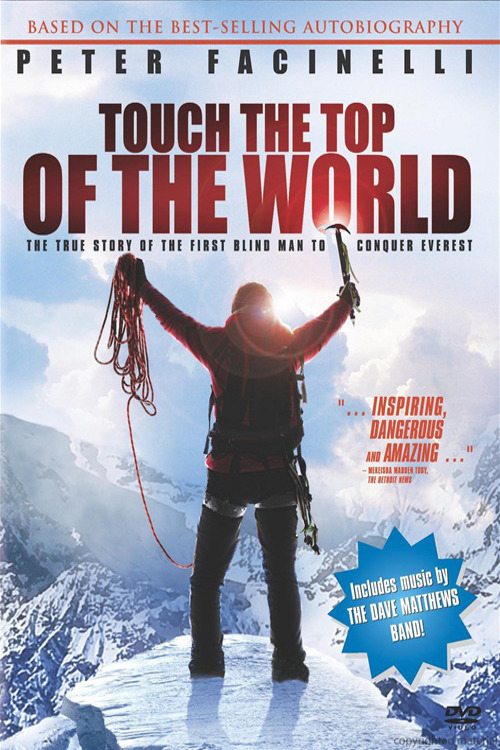 Touch the Top of the World online