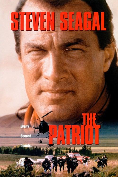 The Patriot online