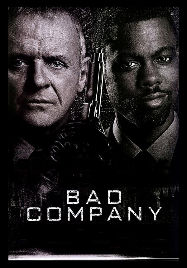 Bad Company online