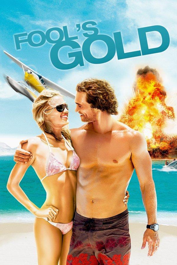 Bláznovo zlato - Tržby a návštěvnost