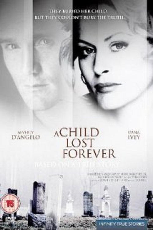 A Child Lost Forever: The Jerry Sherwood Story online