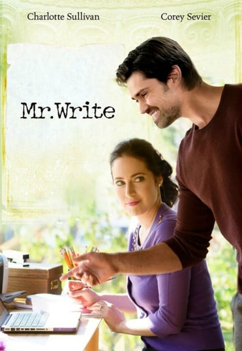Láska z románu online