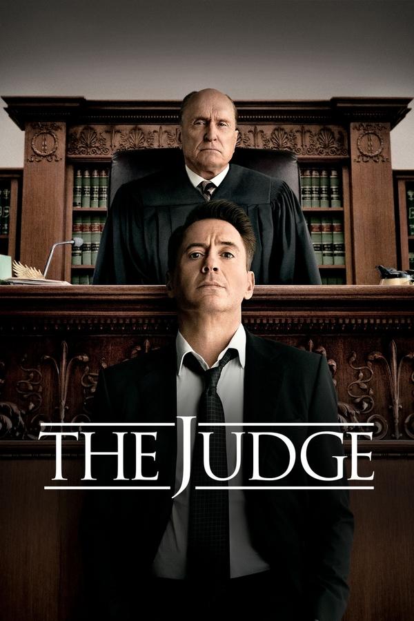 Soudce - Tržby a návštěvnost