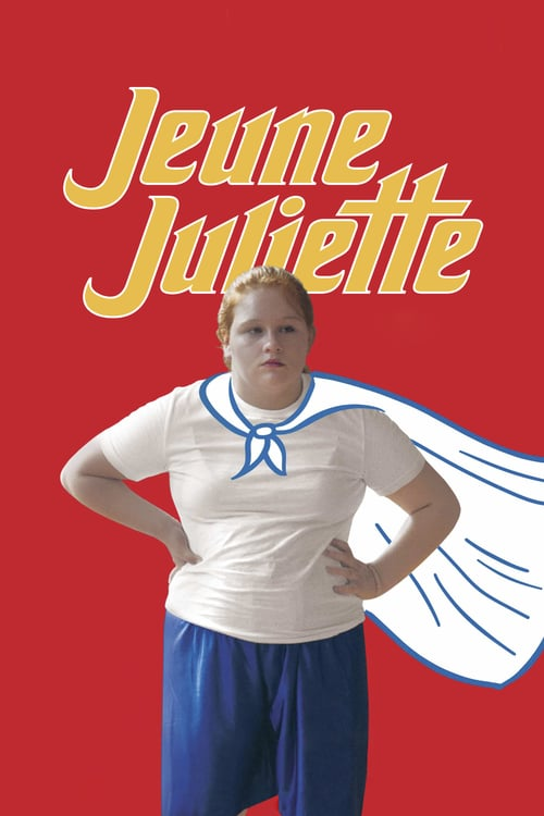 Mladá Juliette online
