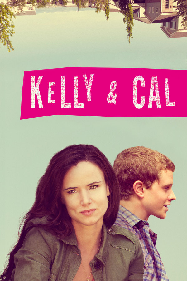 Kelly and Cal online
