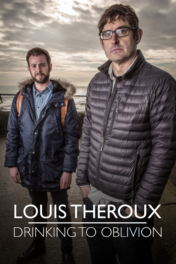 Louis Theroux: Drinking to Oblivion online