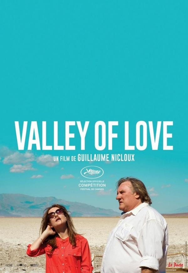 Valley of Love online