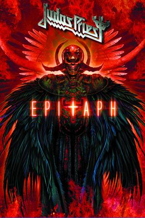 Judas Priest: Epitaph online
