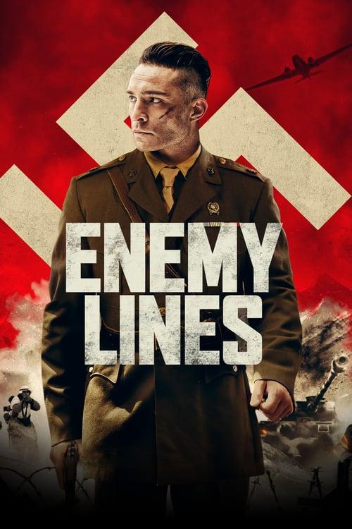 Enemy Lines online