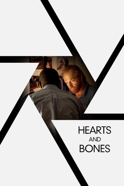 Srdce a kosti online