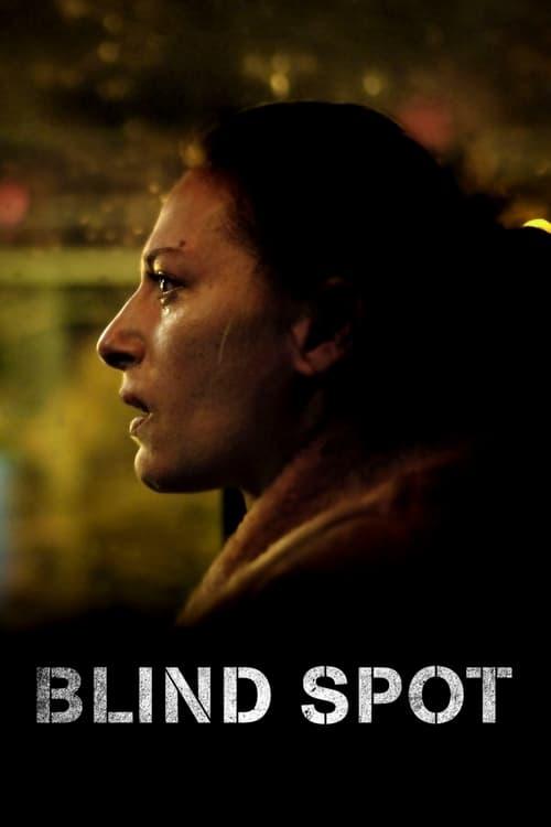 Blind Spot online