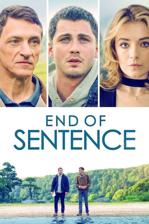Konec věty online
