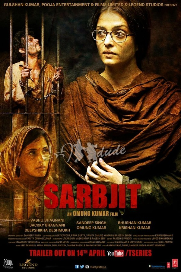 Sarbjit online
