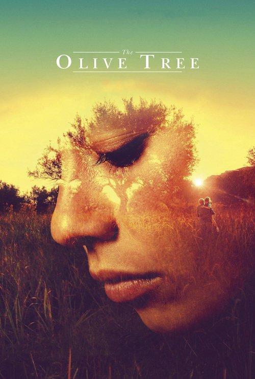 Olivovník online