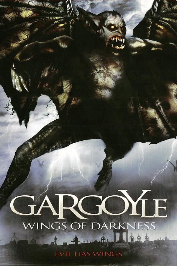 Gargoyle online
