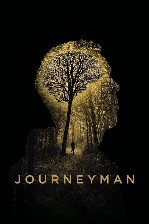 Journeyman online