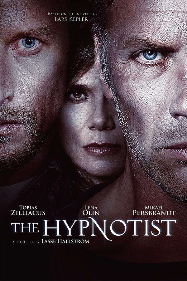 Hypnotizér online