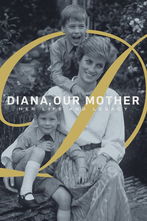 Diana, Our Mother: Her Life and Legacy online