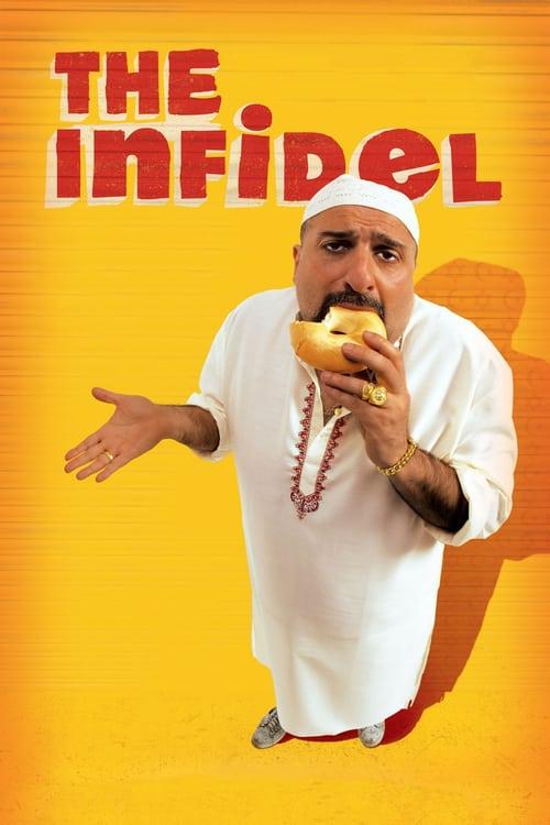 The Infidel online