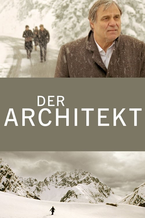 The Architect online