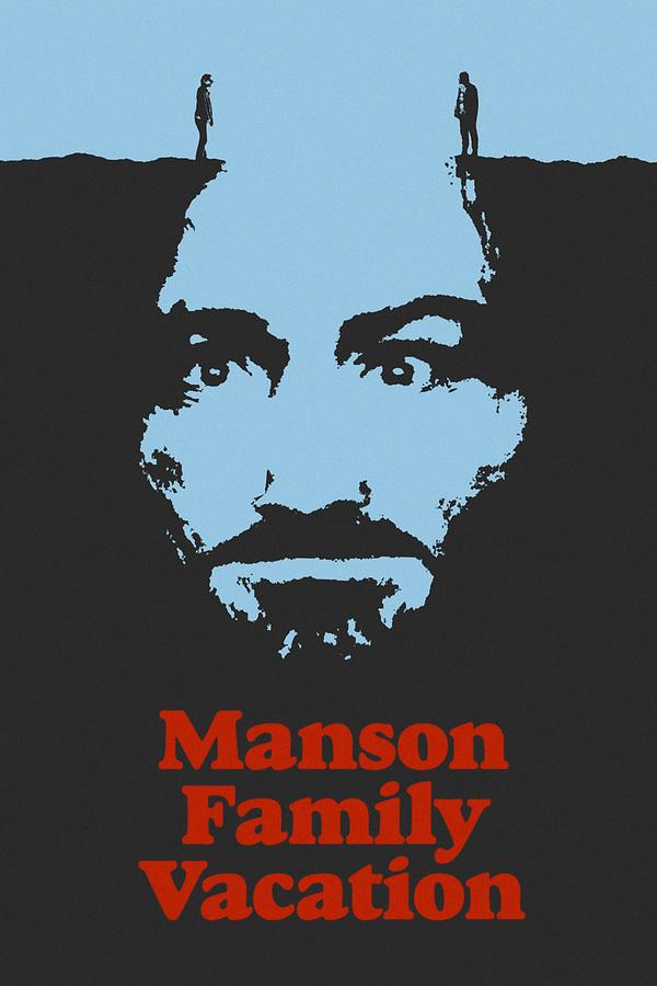 Manson online