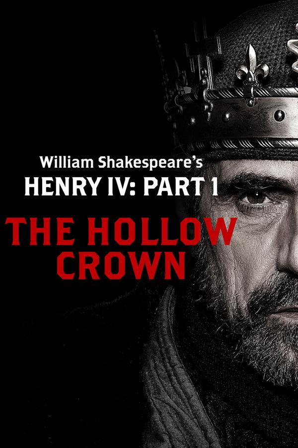V kruhu koruny: Jindřich IV. online