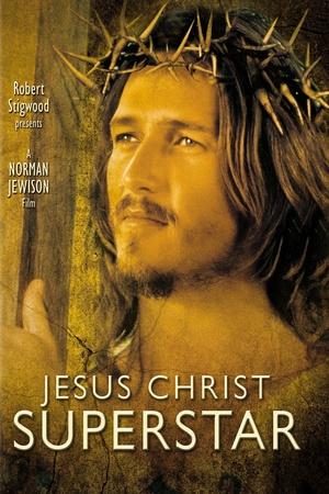 Jesus Christ Superstar online