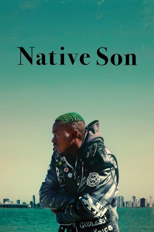 Syn černého lidu online