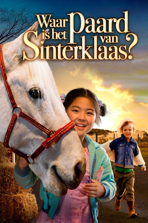 Kůň pro Winky 2 online