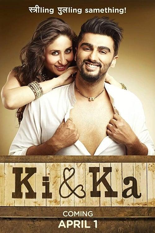 Ki & Ka online
