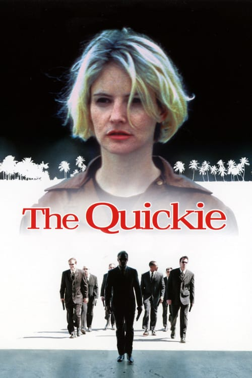 The Quickie online