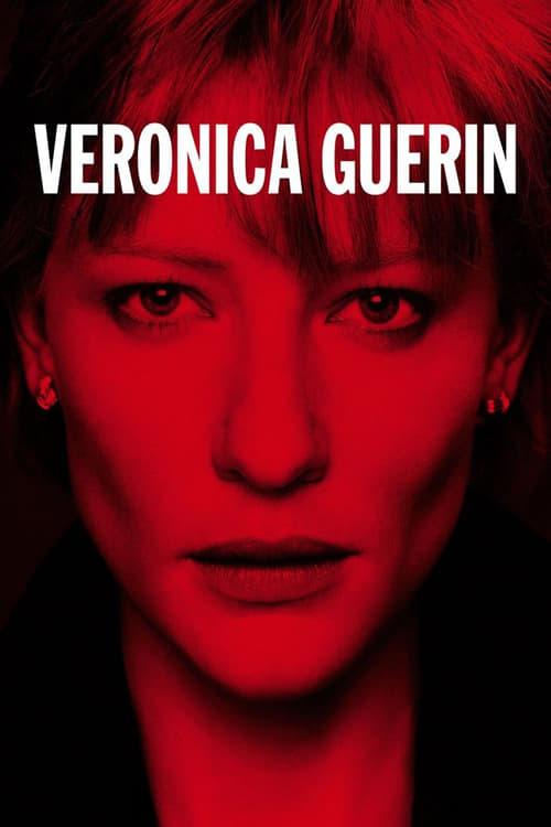 Veronica Guerin online