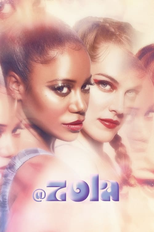 Zola online