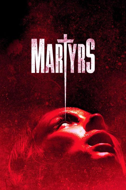 Martyrs online