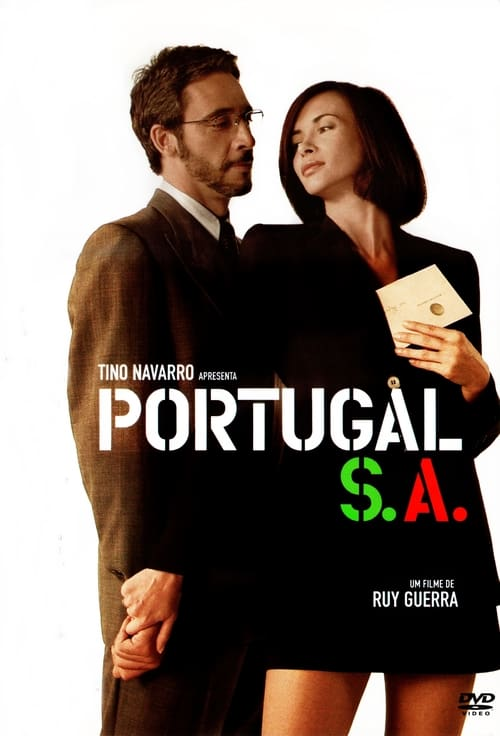 Portugal S.A. online