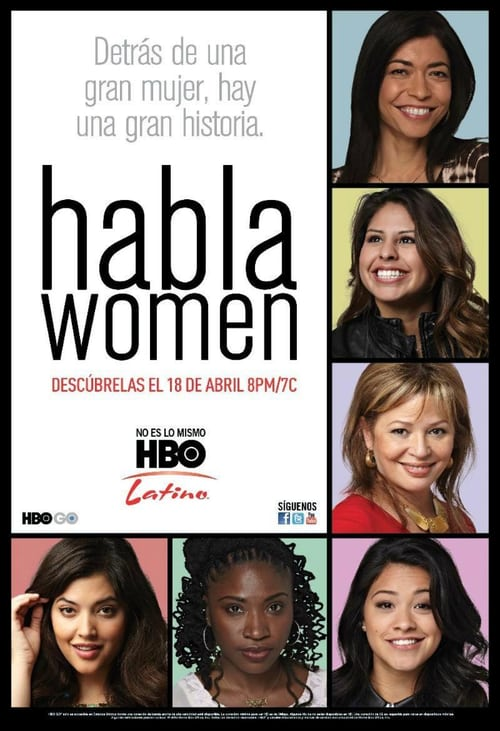 Habla Women online