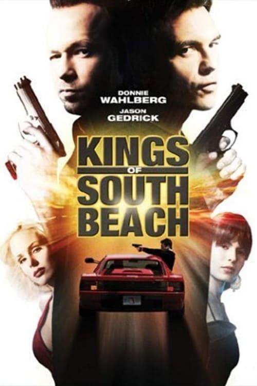 Kings of South Beach online