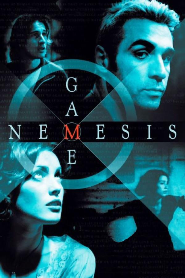 Nemesis Game online