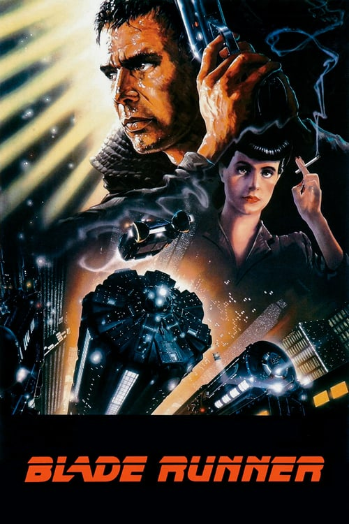 Blade Runner - Tržby a návštěvnost