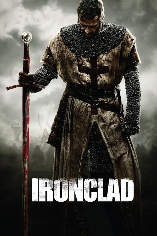 Ironclad online