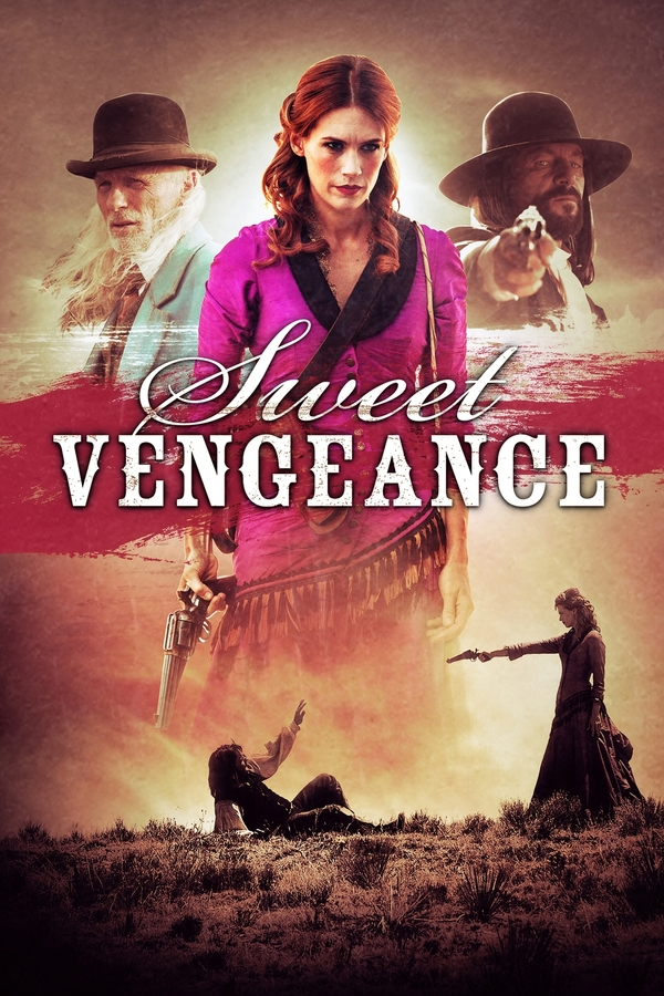 Sweet Vengeance online