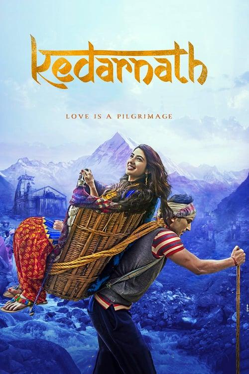 Kedarnath online