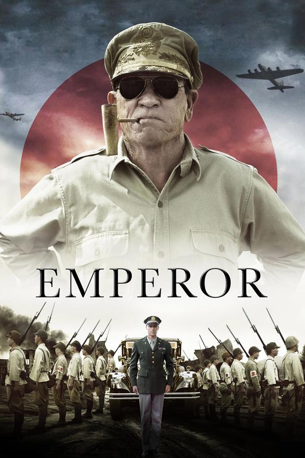 Emperor online