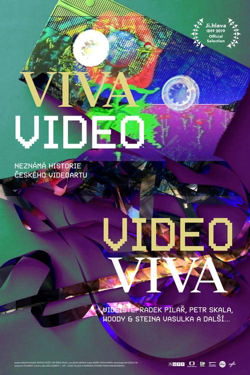 Viva video, video viva online