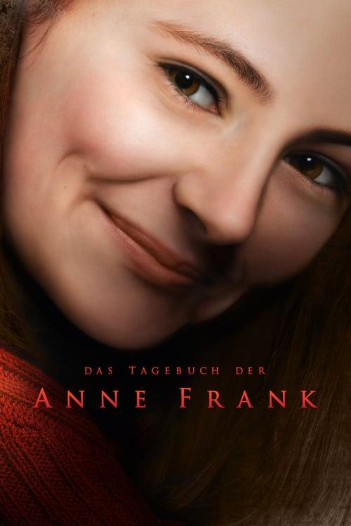 Das Tagebuch der Anne Frank online