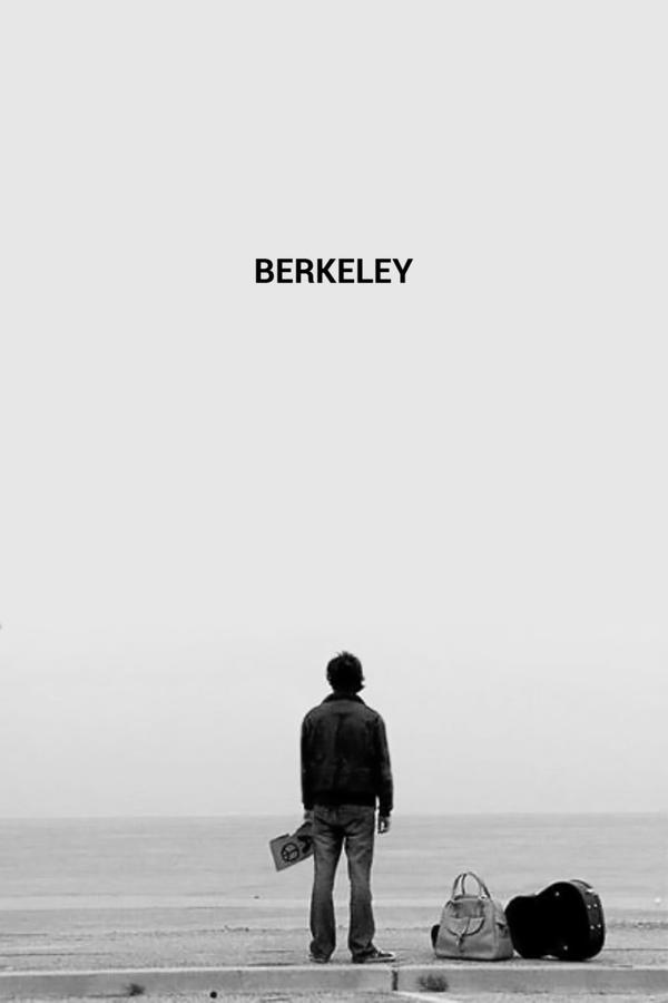 Berkeley online