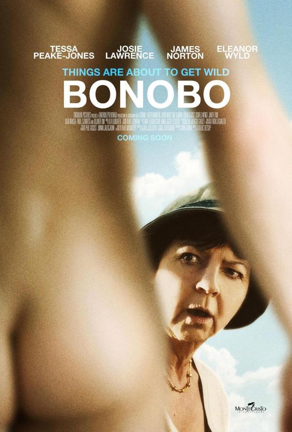 Bonobo - Cirrus online